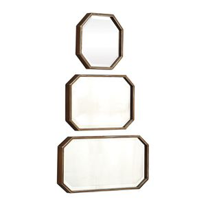 Thumbnail of Uttermost Company - Trois Mirrors, Set/3