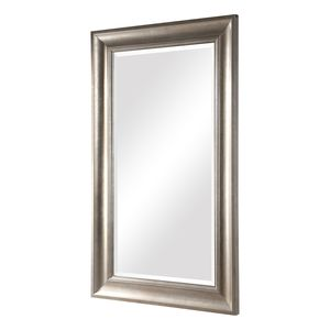 Thumbnail of Uttermost Company - Palia Silver Leaf Wall Mirror