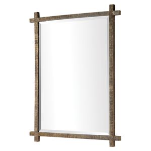 Thumbnail of Uttermost Company - Abanu Vanity Mirror
