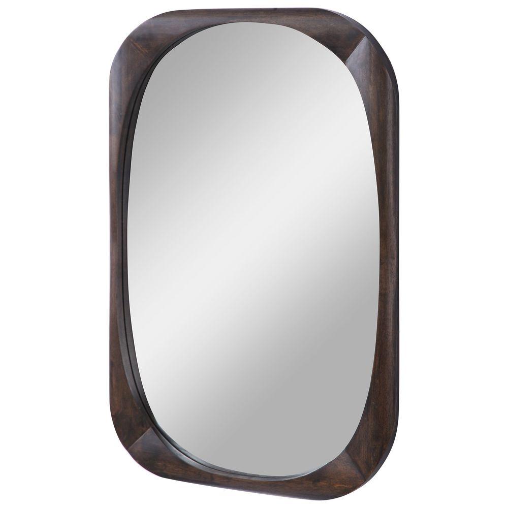 Uttermost Company - Sheldon Mirror