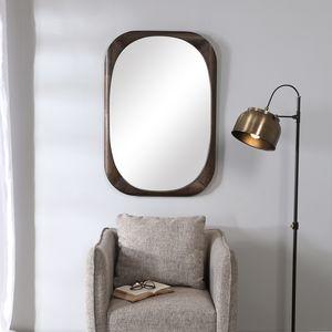 Thumbnail of Uttermost Company - Sheldon Mirror