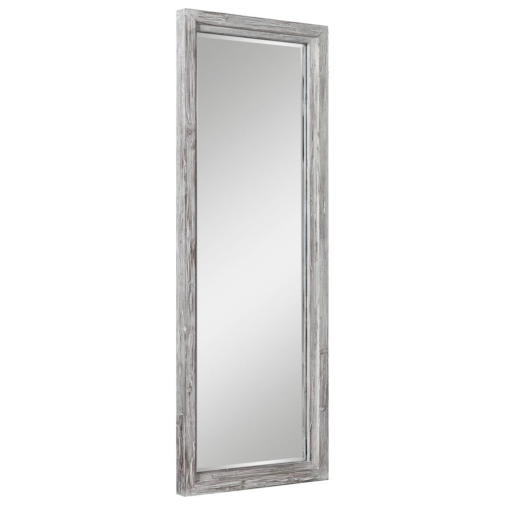 Uttermost Company - Jestine Dressing Mirror