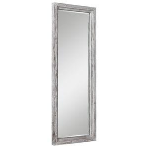 Thumbnail of Uttermost Company - Jestine Dressing Mirror
