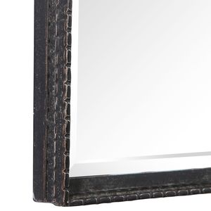 Thumbnail of Uttermost Company - Callan Vanity Mirror