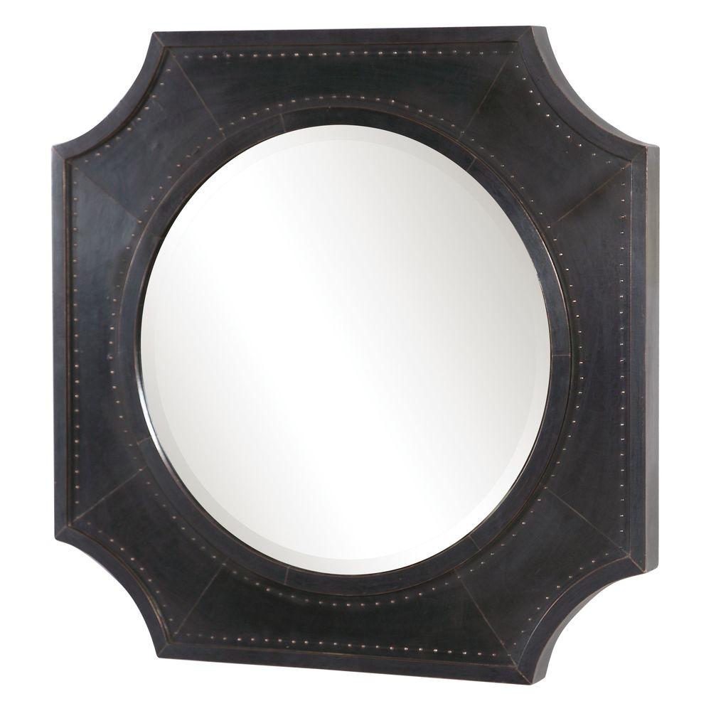 Uttermost Company - Johan Mirror