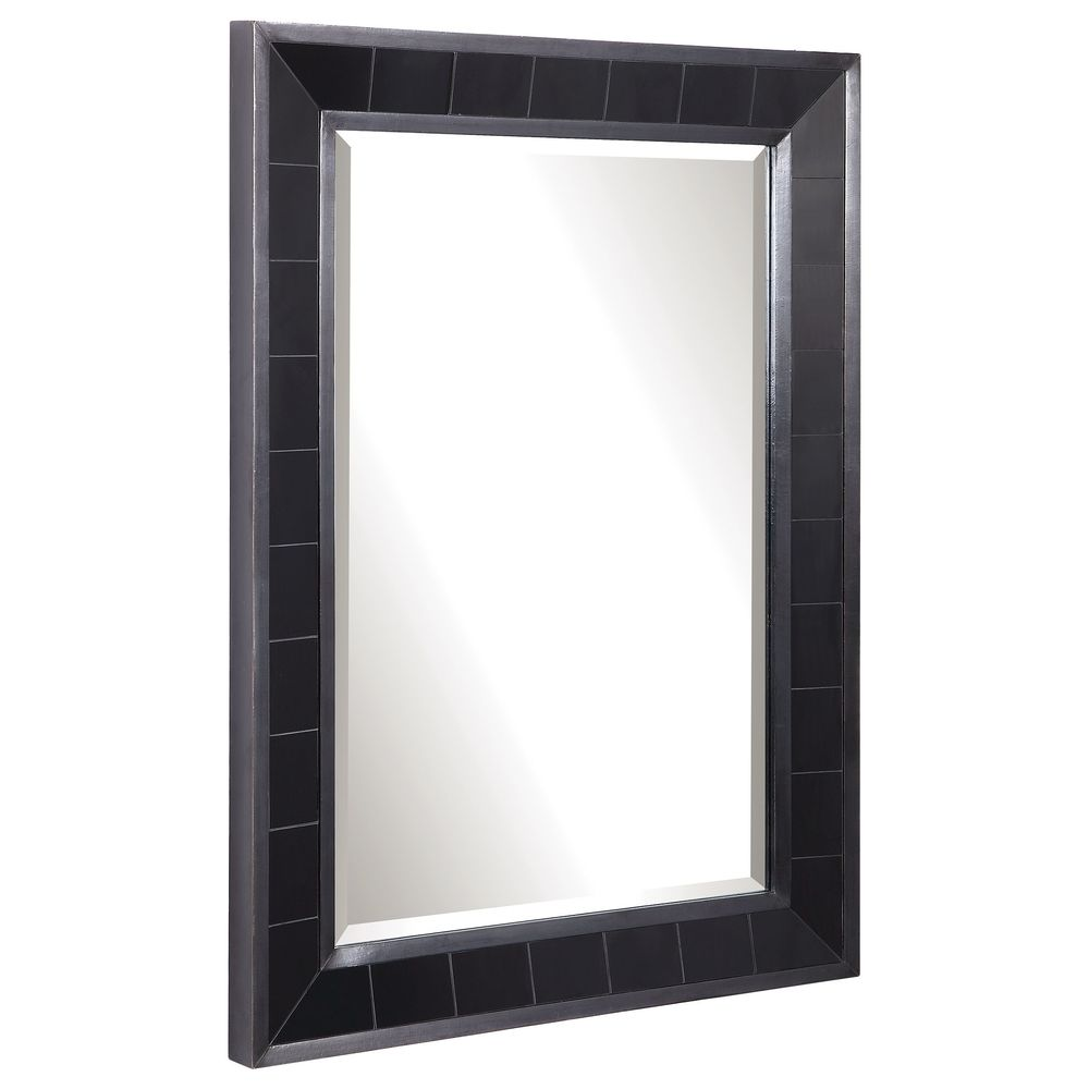 Uttermost Company - Lonara Mirror