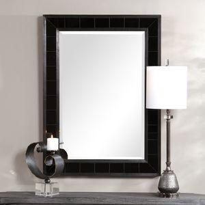 Thumbnail of Uttermost Company - Lonara Mirror