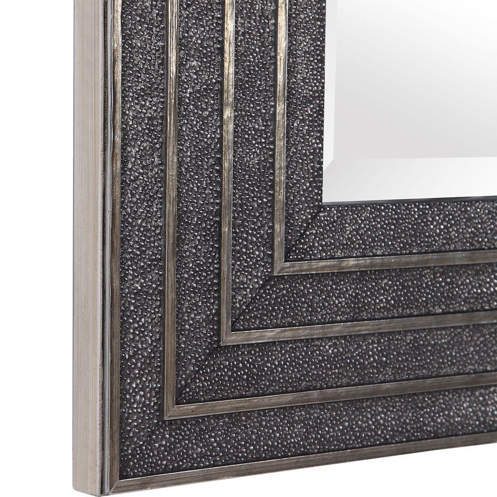Uttermost Company - Sondra Square Mirror