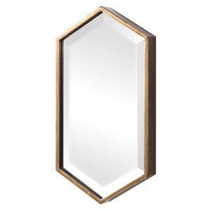 Thumbnail of Uttermost Company - Sarita Mirrors, Set/7