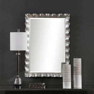 Thumbnail of Uttermost Company - Haya Vanity Mirror