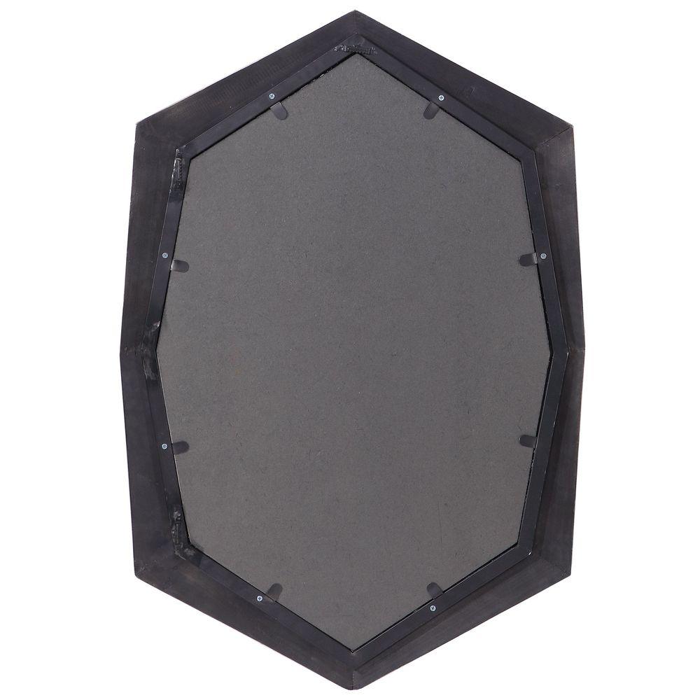 Uttermost Company - Turano Mirror