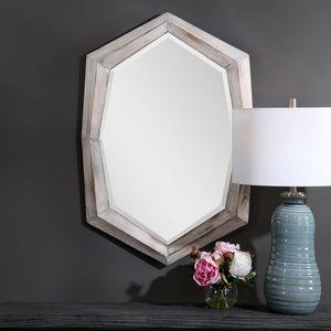 Thumbnail of Uttermost Company - Turano Mirror