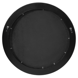 Thumbnail of Uttermost Company - Del Mar Round Mirror