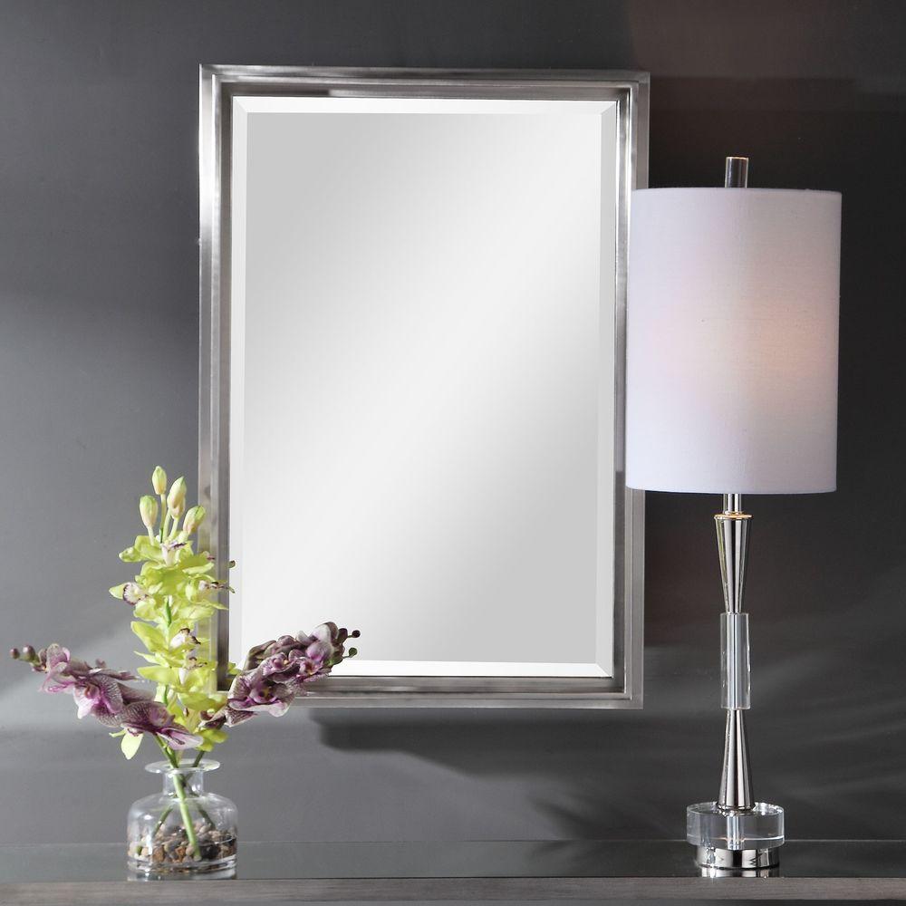 Uttermost Company - Cosimo Vanity Mirror