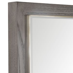Thumbnail of Uttermost Company - Kian Dressing Mirror