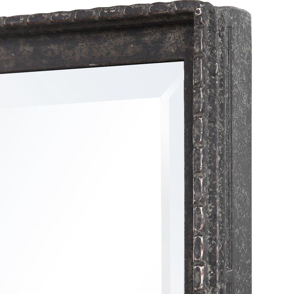 Uttermost Company - Callan Dressing Mirror