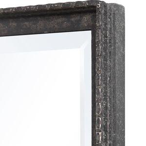 Thumbnail of Uttermost Company - Callan Dressing Mirror