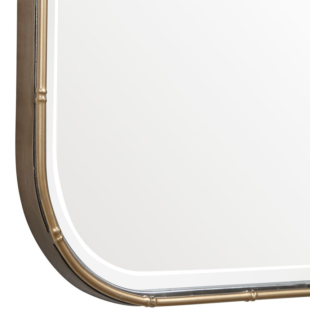 Uttermost Company - Malay Vanity Mirror