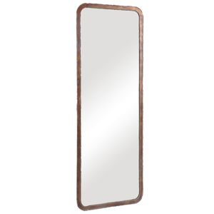 Thumbnail of Uttermost Company - Gould Oversized Mirror