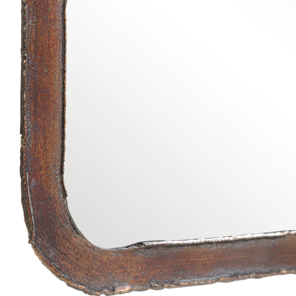 Uttermost Company - Gould Oversized Mirror
