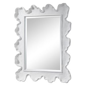 Thumbnail of Uttermost Company - Sea Coral Coastal Mirror