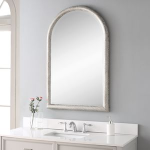 Thumbnail of Uttermost Company - Champlain Arch Mirror
