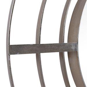 Thumbnail of Uttermost Company - Bullseye Round Mirror