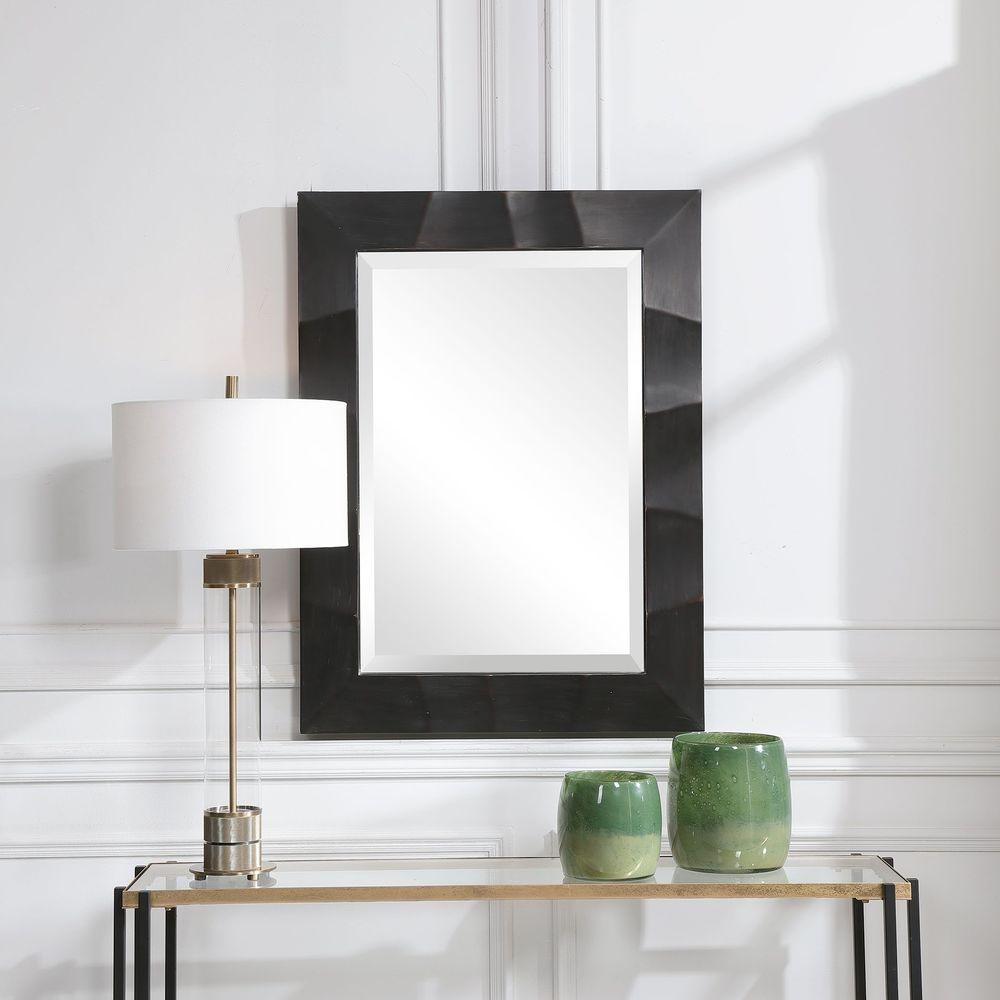 Uttermost Company - Fulcher Mirror