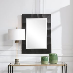 Thumbnail of Uttermost Company - Fulcher Mirror
