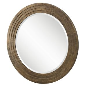 Thumbnail of Uttermost Company - Relic Mirror