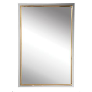 Thumbnail of Uttermost Company - Locke Mirror