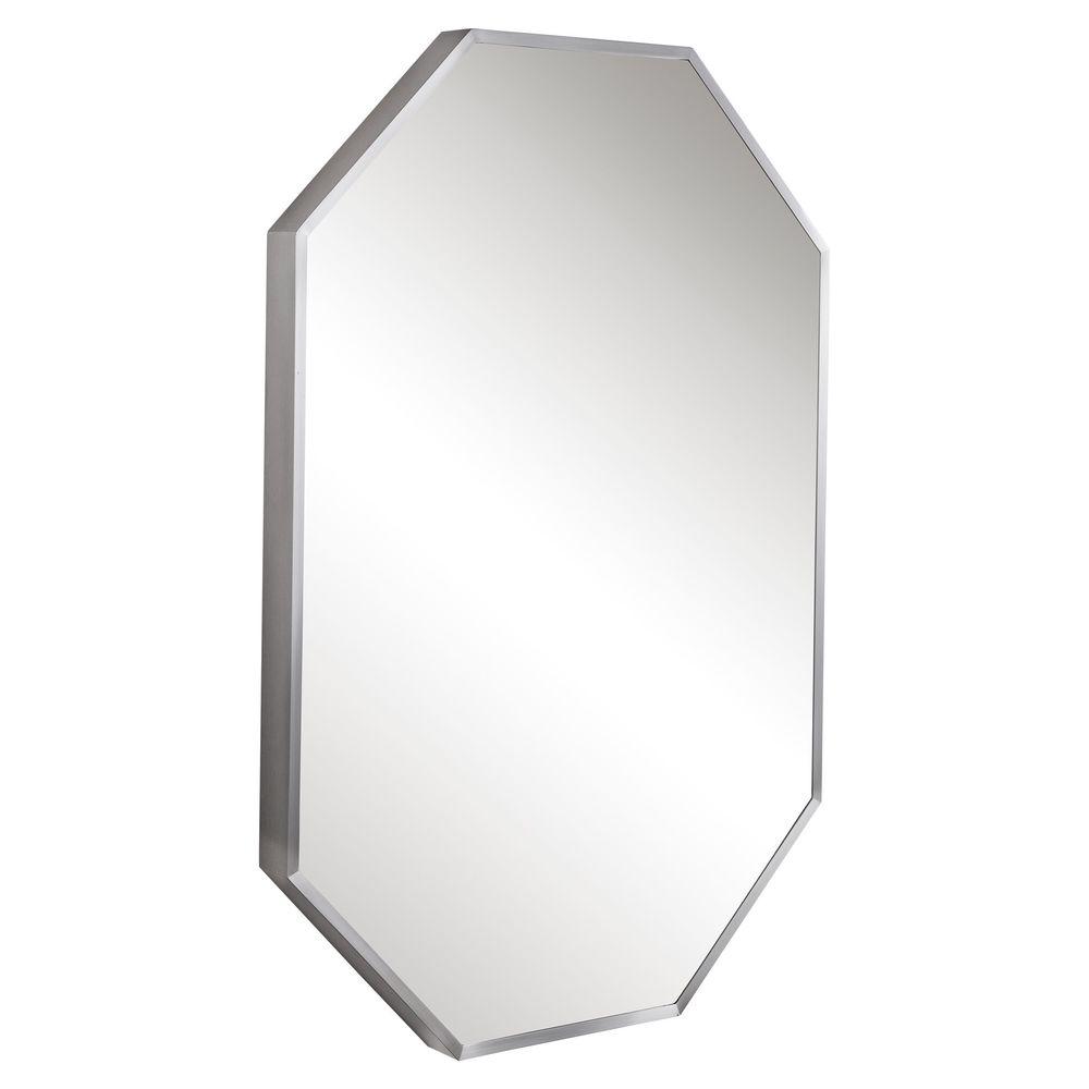 Uttermost Company - Stuartson Mirror