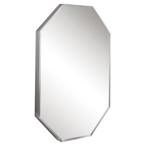 Thumbnail of Uttermost Company - Stuartson Mirror
