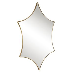 Thumbnail of Uttermost Company - Aries Mirror