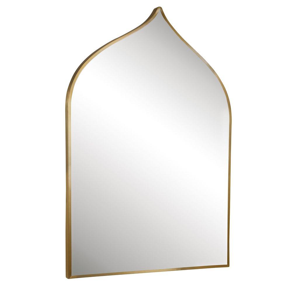 Uttermost Company - Agadir Arch Mirror