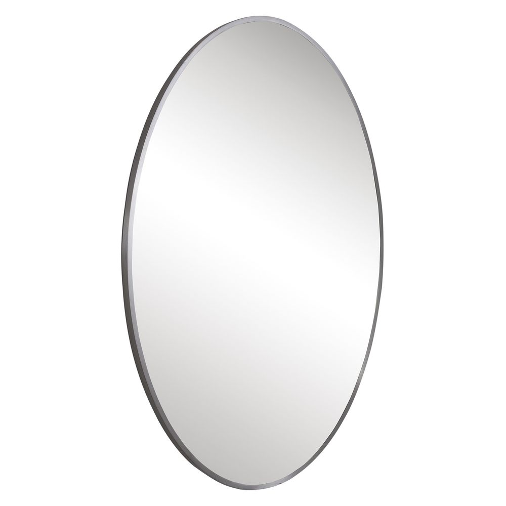 Uttermost Company - Williamson Mirror