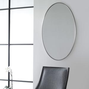 Thumbnail of Uttermost Company - Williamson Mirror