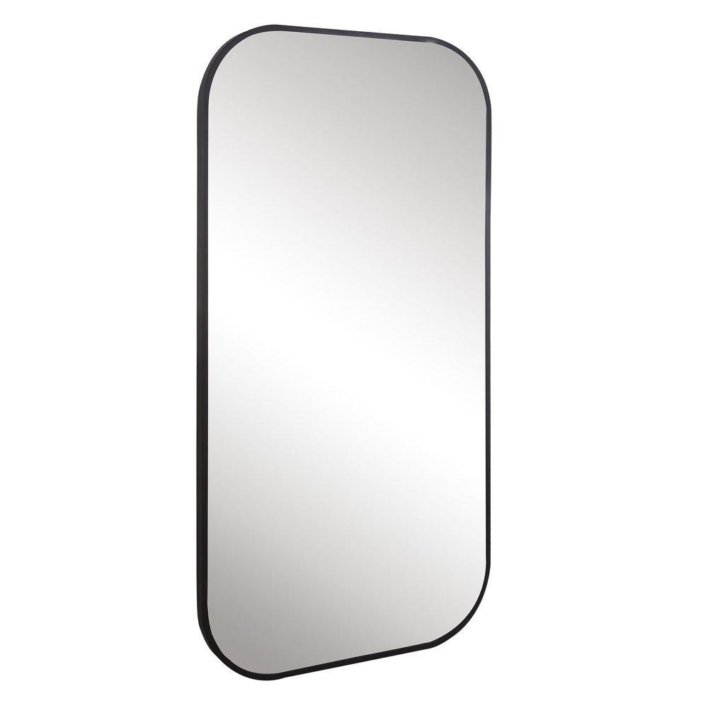 Uttermost Company - Taft Mirror
