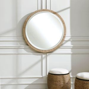 Thumbnail of Uttermost Company - Carbet Mirror