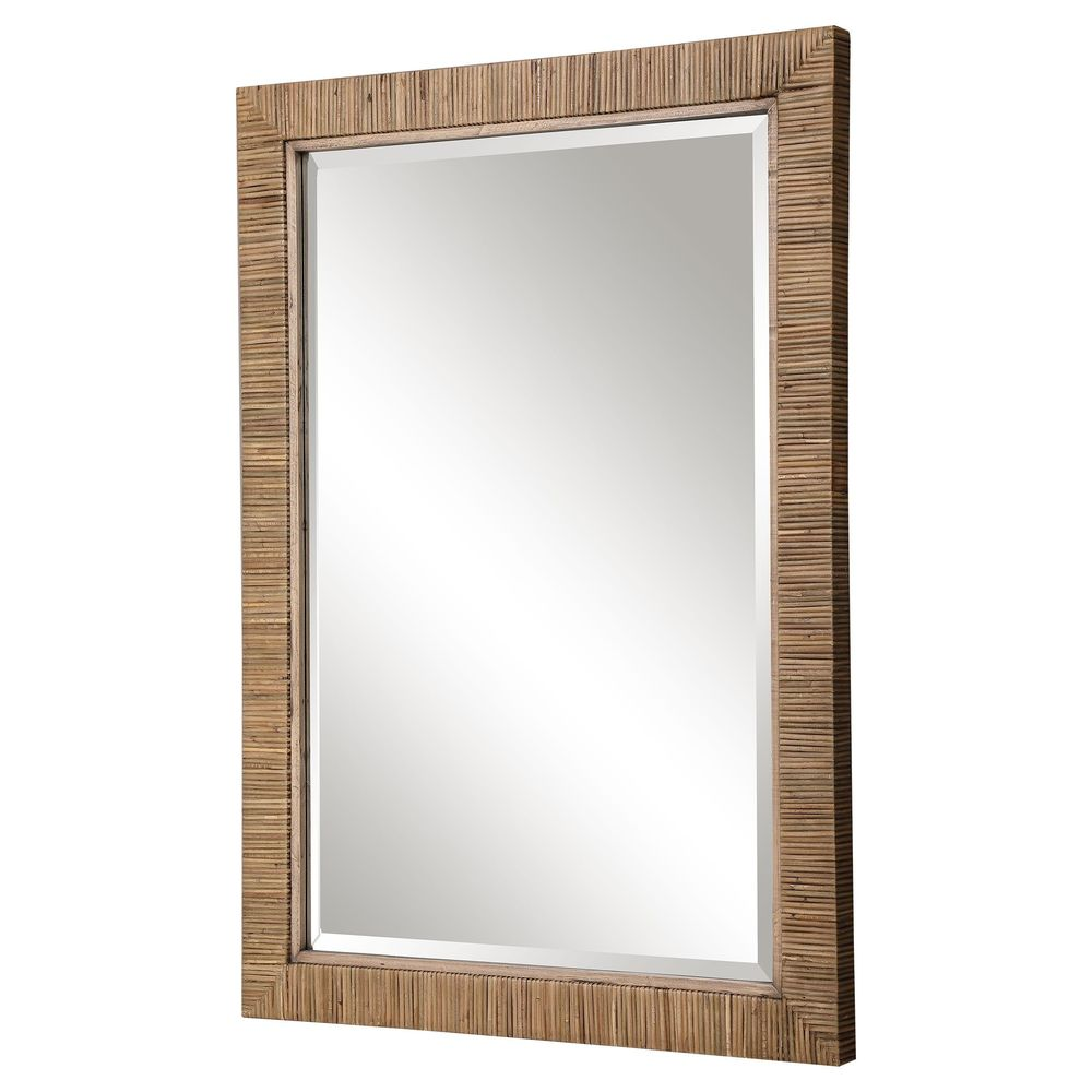 Uttermost Company - Cape Mirror