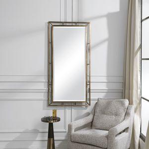 Thumbnail of Uttermost Company - Farrow Mirror