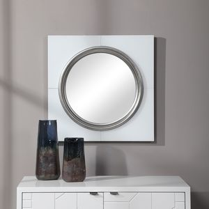 Thumbnail of Uttermost Company - Gouveia Mirror