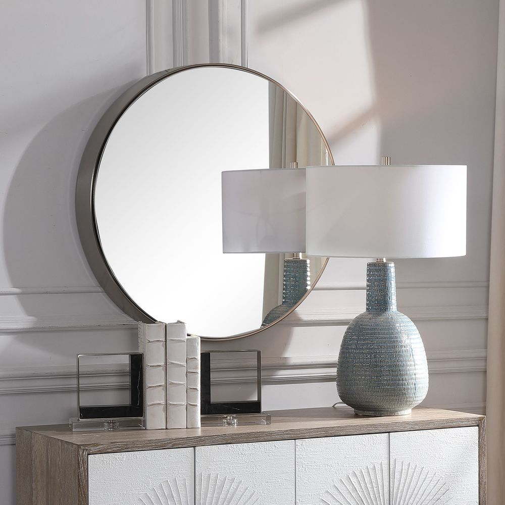 Uttermost Company - Coulson Mirror