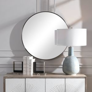 Thumbnail of Uttermost Company - Coulson Mirror
