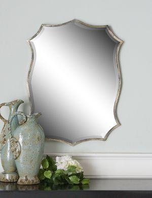 Thumbnail of Uttermost Company - Migiana Vanity Mirror