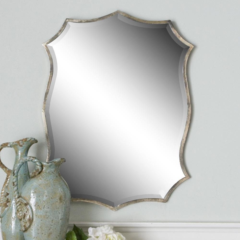 Uttermost Company - Migiana Vanity Mirror