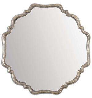 Thumbnail of Uttermost Company - Valentia Mirror