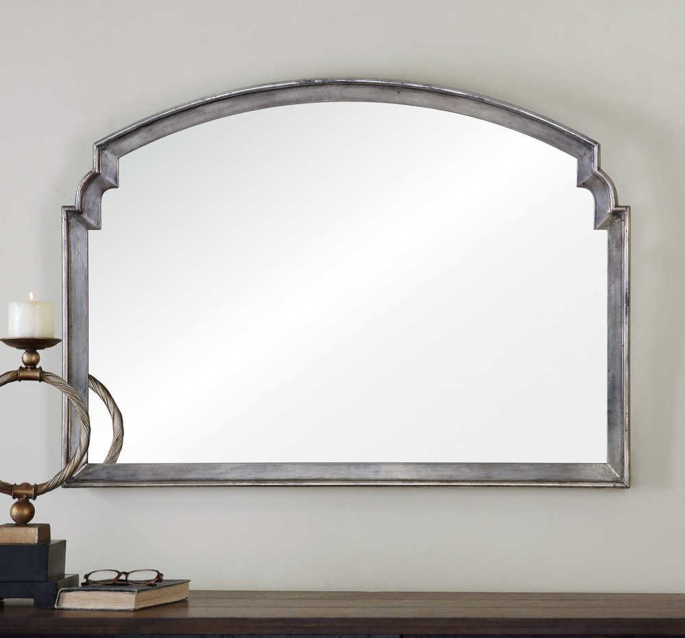 Uttermost Company - Via Della Mirror