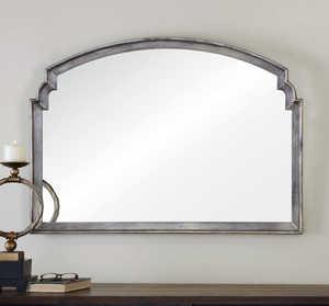 Thumbnail of Uttermost Company - Via Della Mirror