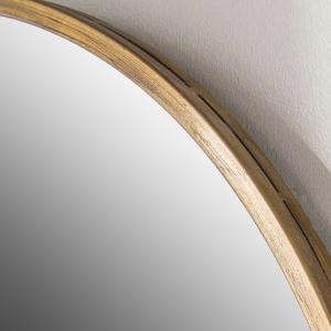 Thumbnail of Uttermost Company - Herleva Oval Mirror